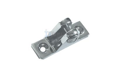 S.M0707 Inclined Deck Hinge