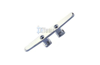 S.M0111 Surfboard Cleat