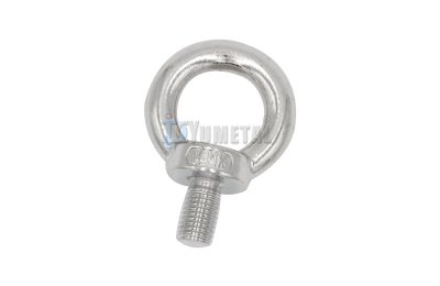 S.EB01 Eye Bolt DIN580 Type